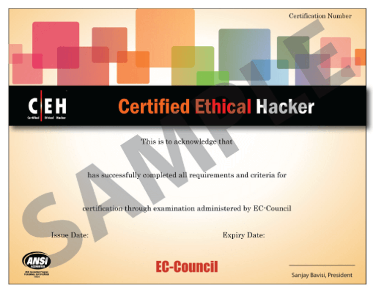 Introduction to Ethical Hacking,Ethics and Legality