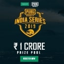 PUBG Mobile Play And Earn Up To Rs 1 Crore