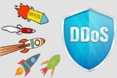 How To Stop DDoS Attacks Protect Against DDoS Attacks