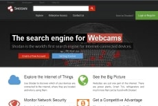 Shodan a Search Engine for Hackers Beginner Tutorial