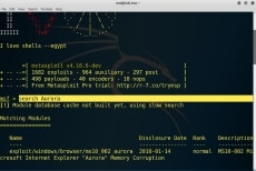 Hack Remote PC with Operation Aurora Attack