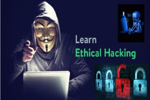 Introduction To Ethical Hacking Ethics And Legality