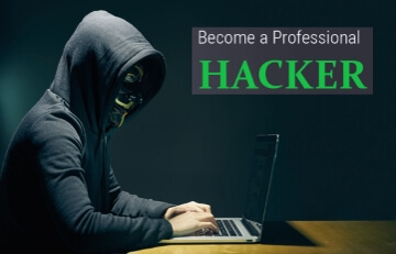 What is The Best Resource For Learning Ethical Hacking