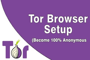 How to Stay Anonymous on the Internet Using Tor Security Tips