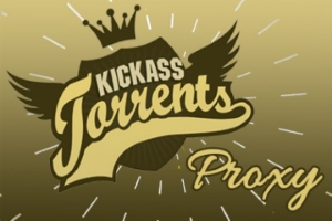 KickAss Proxy List 100 Working KickAss Torrents Alternatives