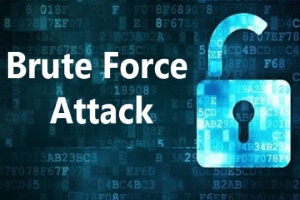 What Are Brute Force Attacks How To Prevent Stop Them