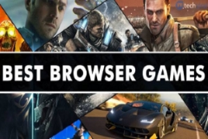 15 Best Browser Games In 2020 To Play Online