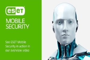 Download Eset Mobile Security Antivirus APK 2019