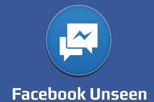 How To Hide Facebook Message Seen Feature