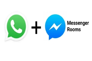How To Use WhatsApp New Messenger Rooms Feature