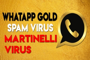 WhatsApp Gold Hoax A Virus That You Should Not Download