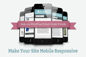 10 WordPress Plugins for Better Mobile-Responsive Websites