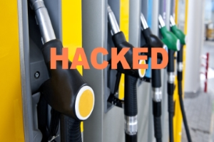 Gas Stations Hacked - Cyber Criminals Stole Over 120,000 Litres of Fuel