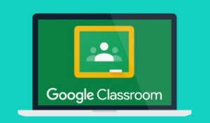 Google Classroom Is The Most Popular Education App