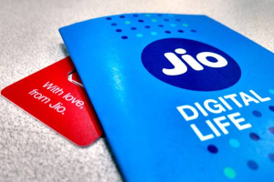 Jio 4G Services Will not Be Free After 31st March 2017
