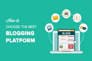 Top 10 Best Blogging Tools To Help You Write Better