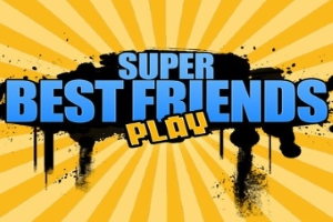 Super Best Friends Reddit