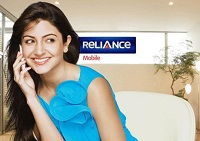 Free reliance Recharge trick For Unlimited Free internet