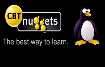 Download Free CBT Nuggets Linux-3 Courses | 4GB
