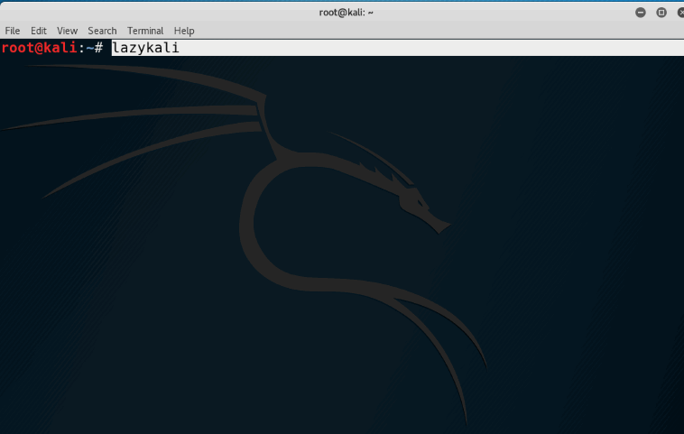 How To Install Java On Kali Linux