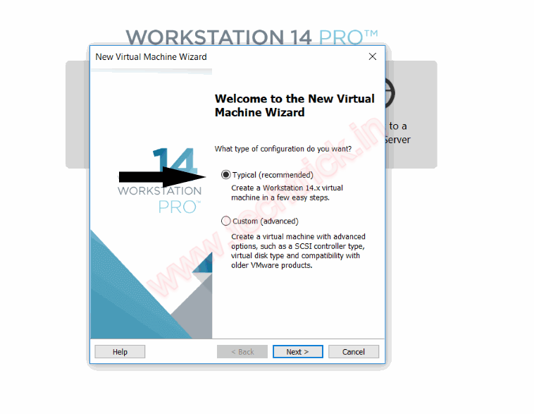 Setting Up Metasploitable 2 Linux Virtual Machine In VMWare Workstation