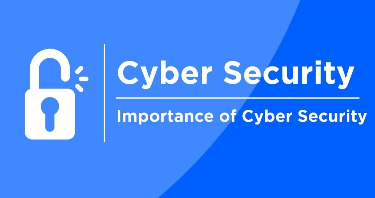 Cyber Security Course - A Look Within