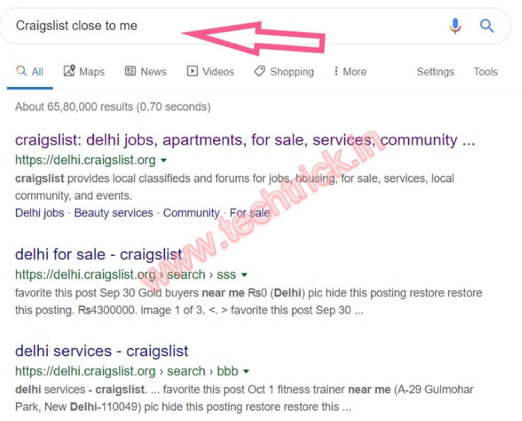 craigslist chicago craigslist craiglist craigslist los angeles