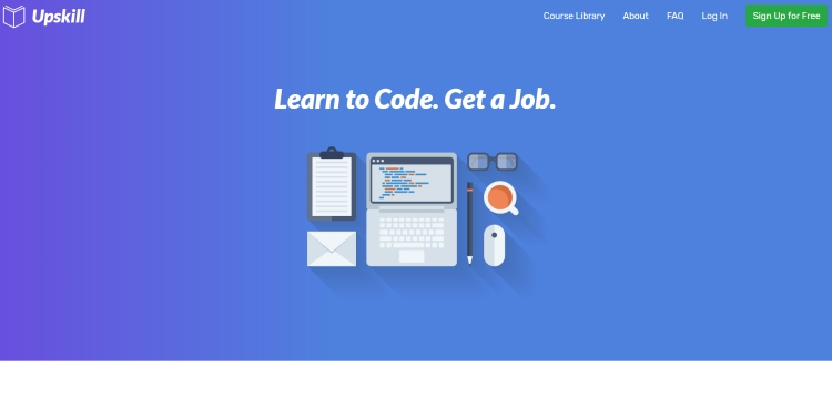 Top 10 Best Sites To Learn Coding For Free Upskill